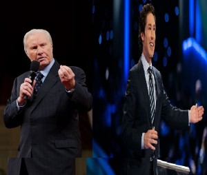 swaggart and osteen 3